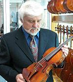 http://www.robertsonviolins.com/uploads/images/Staff/don.jpg